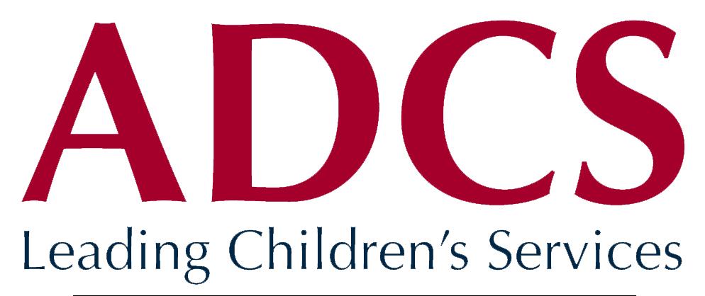 adcs-logo